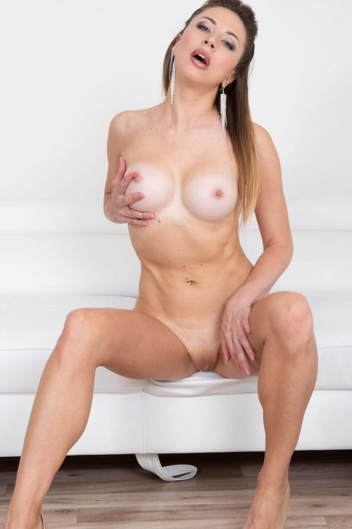 Paulina Soul
